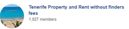 No Fees property rental